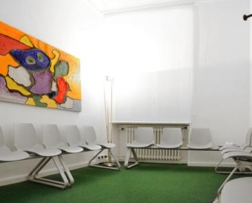 06-progettazione-interni-studio-oculistico