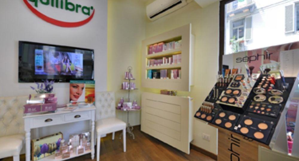 10-interior-design-negozio-torino-mobili-su-misura3