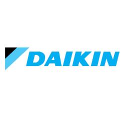 daikin-8