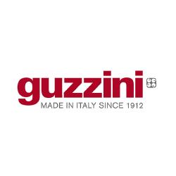 guzzini-8