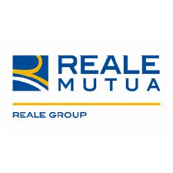 reale mutua-8